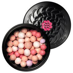 Sephora: Guerlain : Crazy Pearls Illuminating Powder : luminizer-luminous-makeup