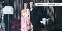 ANINA W - Dirndl Unikate   Exklusive Tracht   Korsagen   Accessoires