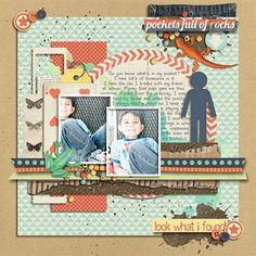 lwif - Club CK - The Online Community and Scrapbook Club from Creating Keepsakes