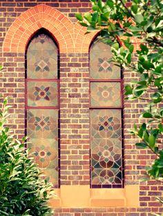 St Patrick's Catholic Church, Glen Innes.  Glen Innes, NSW