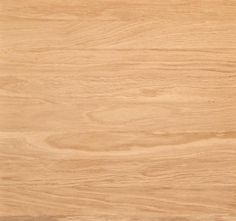 Enhances the natural character of the wood which results in a warm and rich colour.