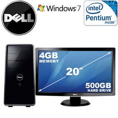 Dell Inspiron 2600 Intel 830M IGP Windows 8 X64 Treiber