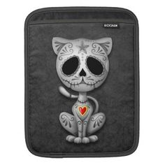 >>>Order          	Zombie Sugar Kitten, dark iPad Sleeve           	Zombie Sugar Kitten, dark iPad Sleeve online after you search a lot for where to buyDeals          	Zombie Sugar Kitten, dark iPad Sleeve Review from Associated Store with this Deal...Cleck Hot Deals >>> http://www.zazzle.com/zombie_sugar_kitten_dark_ipad_sleeve-205026748836519505?rf=238627982471231924&zbar=1&tc=terrest
