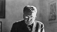 Karl Kraus, One Decade, D1, Writers, Education, Fictional Characters, Enemies, Literature, School
