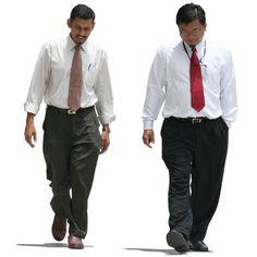 Texture psd people businessman businessmen