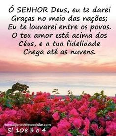 http://mensagensdefenocelular.com.br