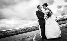 Stew & Leanne Wedding