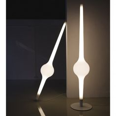 Sticklight Michael Young Innermost