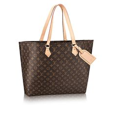 a7ca991d3432  1800 ALL-IN GM Monogram in WOMEN s TRAVEL collections by Louis Vuitton  Louis Vuitton Damier