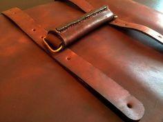 Портфель для документов из кожи Leather Pattern, Satchel, Bags, Accessories, Knife Making, Fashion, Handbags, Moda, Fashion Styles