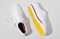 adidas Skateboarding Unveils Full Na-kel Smith Collection