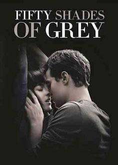 Fifty Shades of