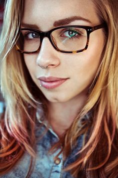 womens ray ban reading glasses  i want ray ban's similar to this