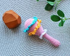Baby & kids toys and crochet tutorials. by KidsJoyDesigns on Etsy Crochet Tutorials, Kids Toys, Crochet Earrings, Baby Kids, My Etsy Shop, Gift Ideas, Group, Business, Board