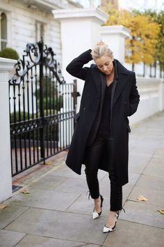 ICY |Australian Blogger | See Want Shop