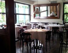 Restaurante El Pla, Palamos ( bueno y bien de precio)  Ctra. de Girona a Palamós, km. 41(Palamós) C-31 SALIDA 328.