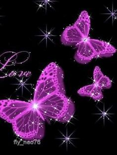 BEAUTIFUL BUTTERFLY ~^~^~^~^ Butterfly Gif, Butterfly Artwork, Butterfly Background, Butterfly Pictures, Butterfly Wallpaper, Butterfly Kisses, Purple Butterfly, My Beautiful Friend, Beautiful Gif