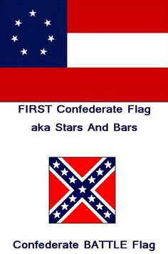 confederate flag day georgia