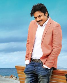Full Hd Pictures, Galaxy Pictures, Star Pictures, Hd Photos, Film Images, Star Images, Actors Images, Hd Images, Pawan Kalyan Wallpapers