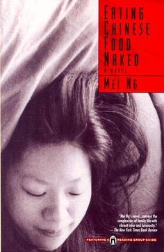 Ng's melancholy novel perfectly captures her heroine's dislocation both within her family and within herself, at the same time offering readers a glimpse of the urban Chinese American experience across two generations.