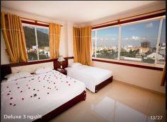 Khách Sạn Bình Phương Vũng Tàu