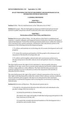 term paper a4 kites