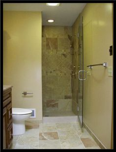 San Diego Bathroom Remodeling  Bathroom Remodel  Pinterest Delectable Bathroom Remodeling Richmond Va Decorating Design