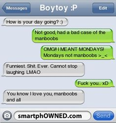 133 Best Funny Images Funny Stuff Funny Things So Funny