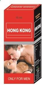 Picture of HONGKONG TILA Penis Enlargement, Sexual Strength Oil (10 Bottles x 15 ml each)