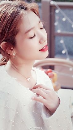 Asian Celebrities, Asian Actors, Korean Actresses, Korean Actors, Korean Dramas, Park Shin Hye, Gwangju, L Kpop, Friend Of God