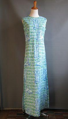 vested gentress lion novelty print dress maxidress by edgertor