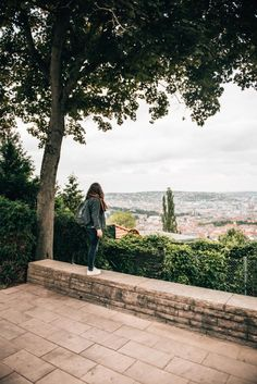 Ein Wochenende in Stuttgart: Sehenswürdigkeiten & unsere Tipps - Sommertage Daughter Of Zeus, Stuttgart Germany, Dubai, Sidewalk, Earth, City, Maxis, Oc, Summer Days