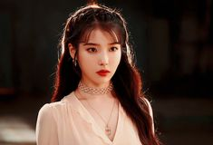 Hotel Del Luna stills with IU🌙✨ Tumblr, Iu Fashion, Korean Actresses, Strong Women, Beauty And The Beast, Kdrama, Give It To Me, Photo Wall, Singer