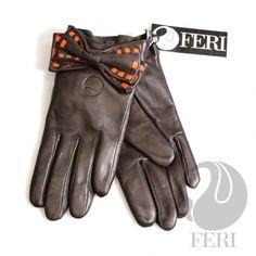 GWT Galleries, FERI Designer Lines, FERI MOSH - azem 365$