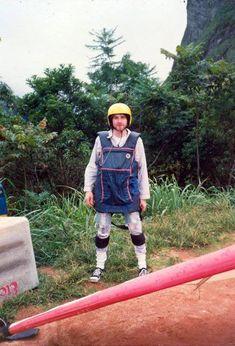Fãs de Nirvana disponibilizam fotos inéditas da banda no Brasil | 1993 - Unseen - Rare por Antonio Francisco