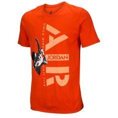 c8c11e86 13 Best Nike Air Jordan Melo KD Kobe Bryant basketball shoes ...