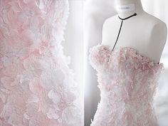 A nova campanha da Dior é pura inspiração!