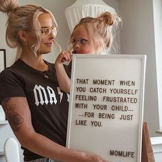 Such a funny feeling 😅 Anyone else had this happen? Mom Funny, Funny Mom Quotes, Funny Jokes, Life Quotes, Funny Words Of Wisdom, Funny Feeling, Feeling Frustrated, Friends Mom, Mom Humor