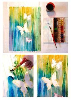 Набрызг детям preschool art, art lessons for kids и painting. Kids Art Class, Art Lessons For Kids, Art Lessons Elementary, Art For Kids, Group Art Projects, School Art Projects, Acrylic Painting For Beginners, Painting For Kids, Stone Art Painting