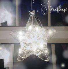 http://www.firefliesdesigns.co.uk