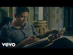 Remmy Valenzuela - Espero Con Ansias - YouTube