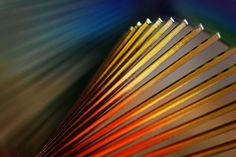 Abstract photo of various colored lines with light shining on them. Arpeggio Wall Art apart of the Pacific Art Group Collection, by Ursula Abresch from Great BIG Canvas. Example Of Abstract, Abstract Photos, Abstract Photography, Color Photography, Bokeh Photography, Abstract Art, Framed Artwork, Wall Art Prints, Poster Prints