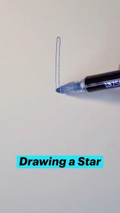 Easy Doodle Art, Doodle Art Designs, Art Drawings Sketches Simple, Easy Drawings, Diy Crafts To Do, Cute Crafts, Bullet Journal Ideas Pages, Amazing Art, Awesome