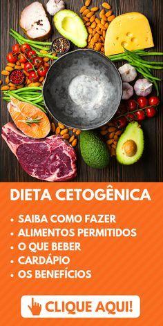 Dieta Dash, Menu Dieta, Dash Diet, Avocado Egg, Atkins, Low Carb, Fruit, Healthy, Breakfast