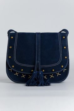 Extra Terrestrial Design Leather Purse with Zipped Compartments RFID Protected Ladies Gift 416