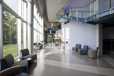 Center for Health, Education & Research, Morehead State University, St. Claire Regional Medical Center & University of Kentucky