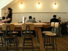 Bar, Conference Room, Table, Furniture, Tables, Home Furnishings, Desk, Tabletop, Desks