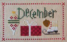 https://flic.kr/p/5DCibm | ❣ december ❣ | Happy December!