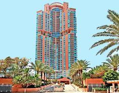 Tracy Galya   South Pointe Towers 400 South Pointe Drive Miami Beach, FL 33139
