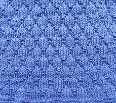 Ravelry, Diy And Crafts, Blanket, Knitting, Crochet, Pattern, Projects, Blog, Inspiration
